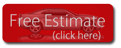Get a FREE ESTIMATE for body repair on your car or truck after being involved in an accident.